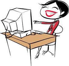 FW: เปิดรับผู้ที่สนใ จสร้างรายได้ผ่านเน็ต   โปรโมทเว็บไซต์ และ  คีย์ข้อมูล ออนไลน์