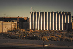 mesa 7080073 (m.r. nelson) Tags: mesa arizona america southwest usa thewest wildwest mrnelson marknelson markinaz newtopographic urbanlandscape artphotography portraits people color coloristpotography