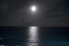 20160819_BRW1014 (brandonrwong) Tags: beach cancun marriott mexico moon