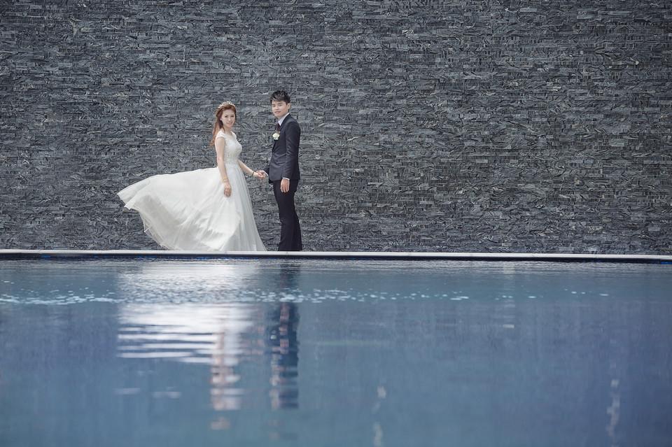 婚禮攝影-雲林三好國際酒店-0001