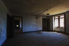 leere Räume (rivende) Tags: rivende eos 70 d verlassen ferme urbex leere räume