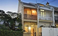 24 Chuter Street, McMahons Point NSW