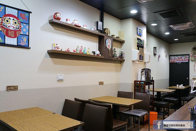 樂禾田拉麵台北內湖樂禾田拉麵捷運東湖站67