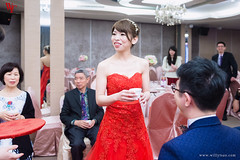 2016-03-05-willytsao-23 () Tags: wt
