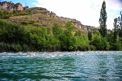triatlon de Cuenca 46