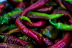 Markt_020.jpg (greiner_max) Tags: market food america2016 object saltamerica america chili places saltlakecity destinations genre objekt ortschaften