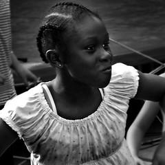 10 ans Maison des Cultures  20160528.0619 (Lieven SOETE) Tags: 2016 brussels bruxelles molenbeek sintjansmolenbeek molenbeeksaintjean art culture cultuur kultur social sozial sociale people peuple menschen young jeune juge jonge diversit diversity man woman homme femme red rouge rot rood dance danse danza tanz female fminine feminine weiblich femminile femminilit mulheres  kobiety femeile kadnlar vrouw frau kadn mujer mulher donna    body corpo cuerpo corps krper lady