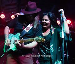 Crystal Shawanda-8 (clangsnerphotography.webs.com) Tags: 2016 brantford clubnv crystalshawanda darrenrossagency music