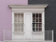Windows (vpickering) Tags: windows newyorkcity ny nyc newyork window