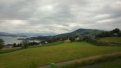 Beautiful Views in Switzerland (Tamilpoems (Tamil kavithaigal)) Tags: swisstravel swisspeople switzerland swissbeauty swissmountains swisskanton swissgemeinde swissnature swissfestival zurichpeople zurichfest zurichcity zurichsea zug zurich zrich mnnedorf glarus interlaken einsiedeln geneva europe google schweiz suisse