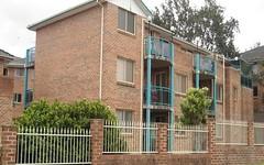 31/1-9 Rickard Rd, Mount Lewis NSW