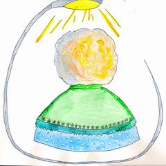 MountainSeven (Fauna Finds Flora) Tags: shortstory storyillustrations shortstoryillustrations story narrative shortfiction fiction art painting illustrationplates themountain nature illustration faunafindsflora