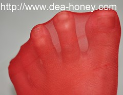 Dea-Honey-sexy-high-heel-Feet-With-Nylon-748-dea-honey-sexy-high-heel (deahoney) Tags: sexy high heel feet fetish stocking toes