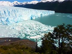 Perito Moreno, ghiacciaio argentino, viaggio culinario in Argentina, choripan (Wine Dharma) Tags: peritomoreno ghiacciaio ghiaccio argentina travel foodtravles choripan winedharma