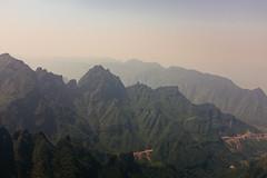 China: Zhangjiajie (stuckinseoul) Tags: fujifilmx100s asian photograph asia zhangjiajie hunan photo china fujifilm zhangjiajieshi hunansheng cn