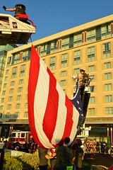 2016 National Stair Climb (Hyattsville VFD) Tags: stair climb nfff firefighters hyattsvillevfd national harbor