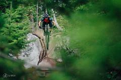 9point8-fallline-post-interbike-shoot-ajbarlas-250816-1493.jpg (a r d o r) Tags: 9point8 ajbarlas ardorphotography fallline falllineseatpost mtb mountainbike mountainbikes philszczepaniak squamish adjustableseatpost
