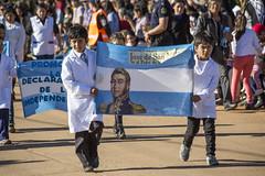 MMR_2870 (ManuelMedir) Tags: argentina corrientes yapeyu sanmartin libertador arg