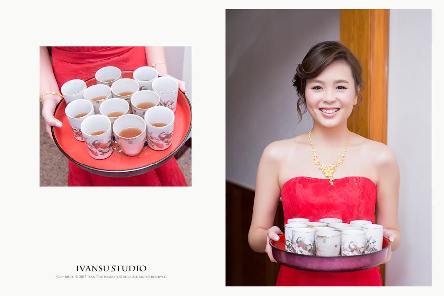 29359970410 e23de9df09 o - [台中婚攝] 婚禮攝影@鼎尚 柏鴻 & 采吟