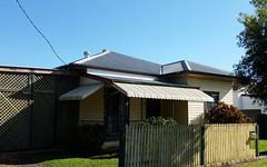 92 Hickey Street, Casino NSW