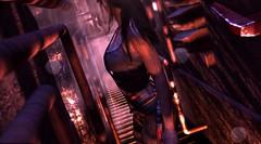 Look Alive (GL1) Tags: tomb raider 2013 lara croft body pc game girl