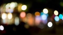 #Otus #otus55 #carlzeisslenses #potsdamerplatz #berlin #citylights #city #streetlights #defocus #bokeh #bokehlicius #night #light #openapature #nacht #nikon #d800 @carzeisslenses (LMPhoto.de) Tags: otus otus55 carlzeisslenses potsdamerplatz berlin citylights city streetlights defocus bokeh bokehlicius night light