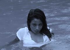 Mumbai Actress NIKITA GOKHALE HOT and SEXY Photos Set-6 (18)