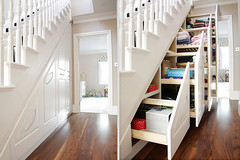 Open stair treads which should make you feel perfect (MyEarthMom) Tags: perfect should stair treads which