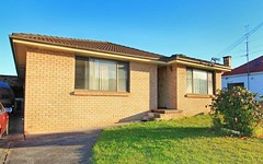 11 Ellen Street, Bellambi NSW