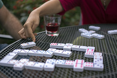 Dominoes for Days (CB_M) Tags: dominoes new haven hands make moves doms lifestyle