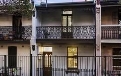 28 Shepherd Street, Chippendale NSW