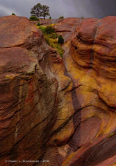 JW_Morrison_RedRocks_08_24_16_17 (HarrySchue) Tags: colorado denver redrocks mountains rocks nature d800e nikon