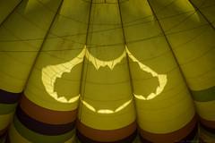 I found Batman (julesnene) Tags: balloonride balloonsabovethevalley batman california canon7dmark2 canon7dmarkii hotairballoon ifoundbatman juliasumangil adventure aloft balloon bucketlist julesnene travel up upandaway vacaville unitedstates us