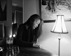 B&W (Arnar Steinthorsson) Tags: copenhagen candid contrast city canon canons90 arnar steinthorsson street denmark flash grain photography shadows kbenhavn everyday bw negro blackandwhite bn blackwhite monochrome portrait people urban streetpassionaward art