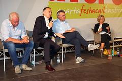 IMG_6485 (basilicatacgil) Tags: festa cgil basilicata futuro lavoro innovazione diritti welfare