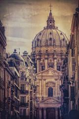 Paris, Blv. St Michel