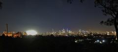 IMG_3898a (Amateur-Hour Photography) Tags: canon skyline cityofmelbourne city cbd downtown nightphotography night nightlights melbourne melbourneaustralia melbournevictoria australia urban lights