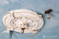 Holt House - Community Day (AP Imagery) Tags: joseph bulb community historic medallion abandoned hardinsburg judge ky holt house kentucky days historical usa