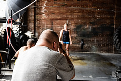 lightroom-5739 (Never Infamous) Tags: fierce gym workout photoshoot bts exercise health fithness fit model naturallight water sprinkler rain beast session lebanon crossfit acernus people person strength