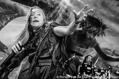 "Arkona - Baroeg Open Air - LiveReviewer.com-7 • <a style=""font-size:0.8em;"" href=""http://www.flickr.com/photos/62101939@N08/29906746076/"" target=""_blank"">View on Flickr</a>"