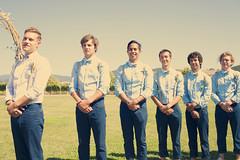 Barrett_Asia_251 (Ryan Polei | www.ryanpolei.com) Tags: california wedding barn canon vintage photography diy solvang centralcoast ryanpolei instagram barrettandasia