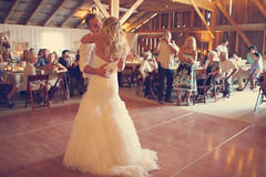 Barrett_Asia_450 (Ryan Polei | www.ryanpolei.com) Tags: california wedding barn canon vintage photography diy solvang centralcoast ryanpolei instagram barrettandasia