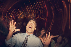 Barrett_Asia_901 (Ryan Polei | www.ryanpolei.com) Tags: california wedding barn canon vintage photography diy solvang centralcoast ryanpolei instagram barrettandasia