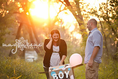 baby gender reveal session ballons wisconsin photographer (Door County Wedding Photographer Magdalene Photogr) Tags: county door boy party baby green girl photography bay photographer unique or pregnancy maternity surprise session ballons wi gender reveal magdalene wisconsinmodernphotography httpwwwmagdalenephotographycomblog