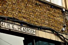 grunge (@AvailableLights) Tags: street friends portrait london fashion friendship market grunge sunday shoreditch edgy d5000