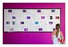Sans Titre (Gabi Monnier) Tags: france composition canon flickr violet danse jour provence été fille couleur gens intérieur aubagne eda provencealpescôtedazur canoneos600d gabimonnier
