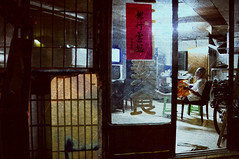 (We Make Noise) Tags: pentax taiwan kit 1855mm kx