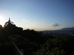 IMG_4975.JPG (emulibra) Tags: taiwan taipei101  mttiger friendlyflickr