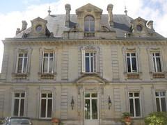 7916973924 d7cc2d5e47 m Bordeaux 2009