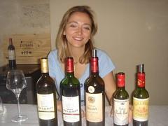 7916984828 cbcca56c37 m Bordeaux 2009